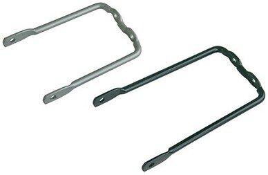 Uchwyt/adapter do bagażnika Pletscher forma U