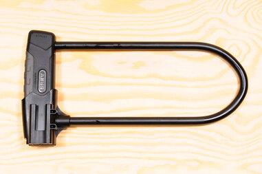 U-lock ABUS Granit Plus 470