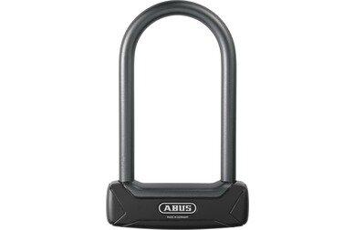 U-lock ABUS GRANIT Plus 640