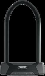 U-lock ABUS Granit X-Plus 540