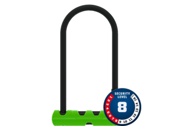 U-Lock Abus Ultra Mini 410