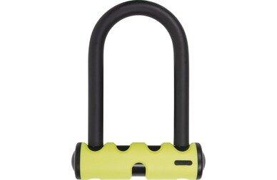 U-lock Abus U-Mini 40