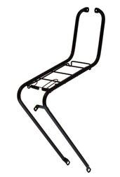 Uniwersalny przedni bagażnik rowerowy Steco Front Rack