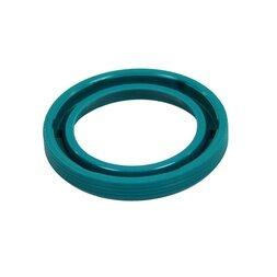 Uszczelka pierścień oleju 20X28X4 Sparta Met