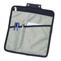 Wewnętrzna kieszeń do sakw Ortlieb Messenger Bag