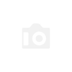 Wiklinowy koszyk rowerowy Basil BeautyShopper