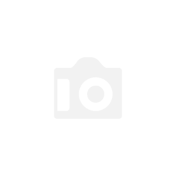 Wiklinowy koszyk rowerowy Basil Wicker