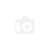Wiklinowy koszyk rowerowy BeautyShopper