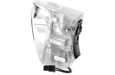Wkład do lampki Batavus LED czujnik zmierzchu