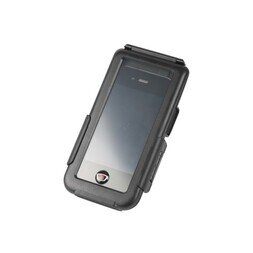 Wodoodporny uchwyt Zefal Z-Console Iphone 4/4S/5