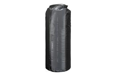Worek Ortlieb Dry Bag PD350 Black-Slate
