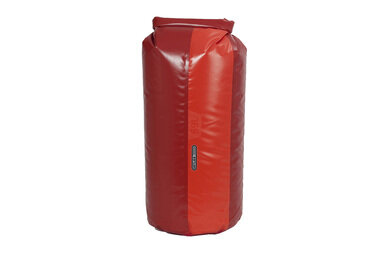 Worek Ortlieb Dry Bag PD350 Cranberry Signal Red