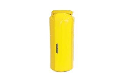 Worek Ortlieb Dry Bag PD350 Sun Yellow
