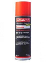 Wosk rowerowy ATLANTIC Spray