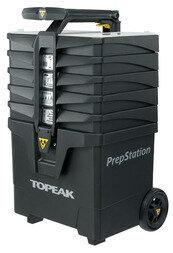 Wózek narzędziowy Topeak PrepStation