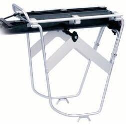 Wsporniki na sakwy Topeak MTX Dual Side Frame