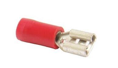 Wtyczka kabla oświetlenia