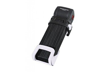 Zapięcie rowerowe Trelock Trigo FS 300 L 100cm