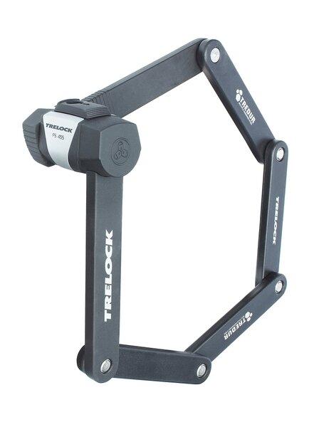 Zapięcie składane rowerowe Trelock FS 455