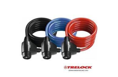 Zapięcie Trelock SK 100