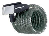 Zapięcie Trelock SK 215