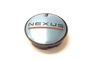 Zaślepka wskazująca Shimano Nexus 3 / obrotowa