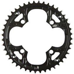 Zębatka rowerowa Shimano przednia 42/44/48  Deore, Alivio, Acera