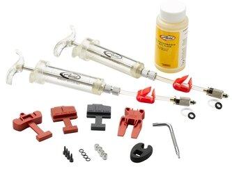 Zestaw Avid Pro Bleed Kit