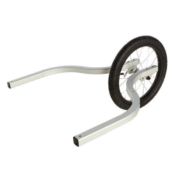 Zestaw joggingowy do wózka Burley Solo