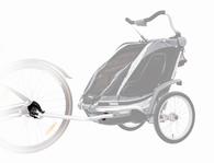 Zestaw montażowy do roweru przyczepek Thule Chariot Chinook