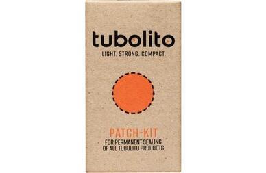 Zestaw naprawczy do dętek Tubolito