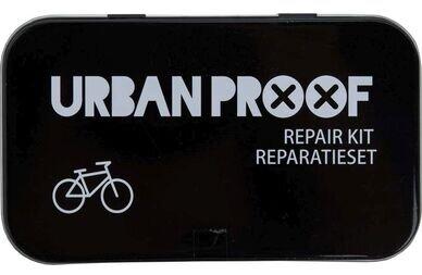 Zestaw naprawczy do dętek Urban Proof