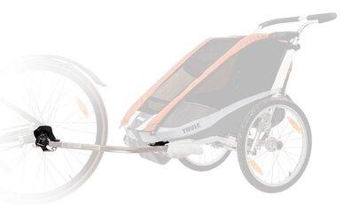 Zestaw rower do przyczepek Thule Chariot