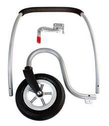 Zestaw wózek przyczepki DoggyRide Mini stroller kit